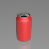 Can [red]