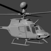 Oh-58-d