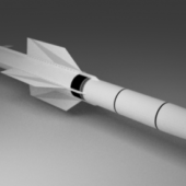 Sm-2 Missile Defense