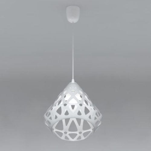Pendant Light Zaha Light