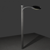 Street Light (lamp)
