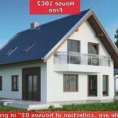 House 10c2