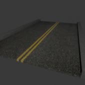 Roadv2
