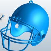 Football Helme V2