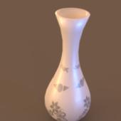 House Vase