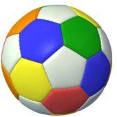 Ball V1