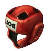 Boxing Headgear V3