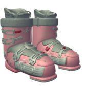 Boots V2