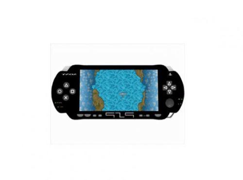 Sony Psp Device