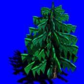 Game Pine Tree