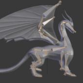 Rig Dragon
