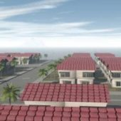 House Complex