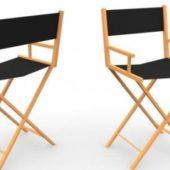 Chair Directors