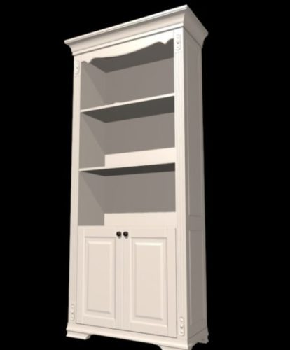 Cupboard Office Furniture