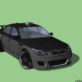 Car Tuned