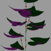 Plant Tree 19