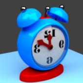 Kid Alarm Clock