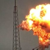 Explosion (big)