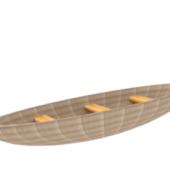 Canoe(updated)