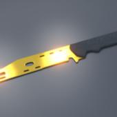 Acb-90 Knife