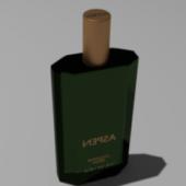 Aspen Spray Bottle