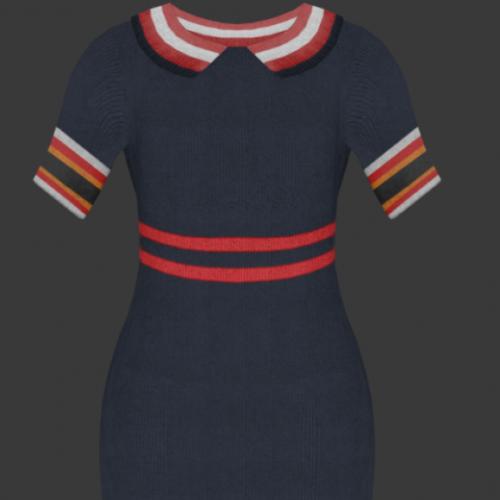 Clothing Blue Dress Uniform