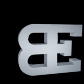 Car Bugatti Logo
