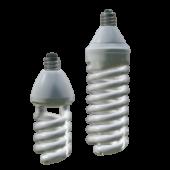 Cfl Bulbs Lighting