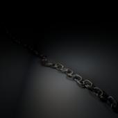 Metal Chain Dynamics