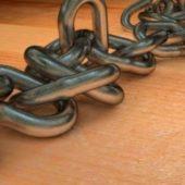 Metak Chains