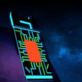 Nano Chip Key