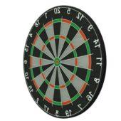 Sport Dart Board