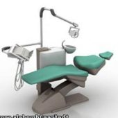 Medical Dental Chair