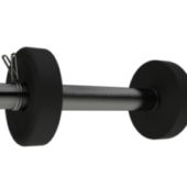 Simple Dumbbell