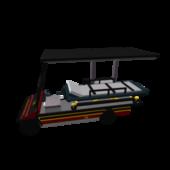Ems Car