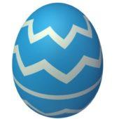 Christmass Egg