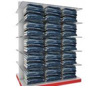 Floor Retail Pack