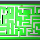 Labirint Games