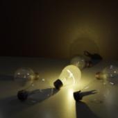 Light Bulb Sets