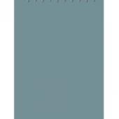 Notepad Book