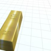 Bank Gold Bullion