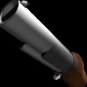 Fat Shotgun