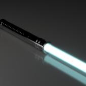 Shoto Sword