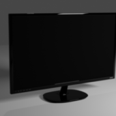 Simple Monitor Pc