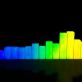 Visual Soundbar