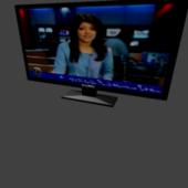Lcd Tv 40 Inch
