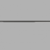 The Katana Sword