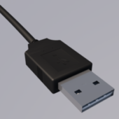 Pc Usb Cable
