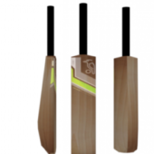 Kukabura Cricket Bat