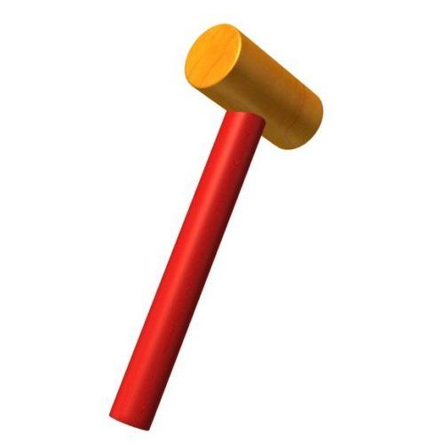 Simple Hammer